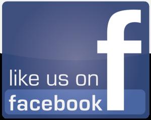 like-facebook-300x238